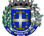 Prefeitura de Santa Fé tem vagas para vários cargos