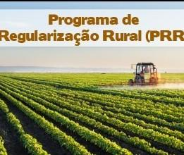Prazo de adesão ao PRR é prorrogado