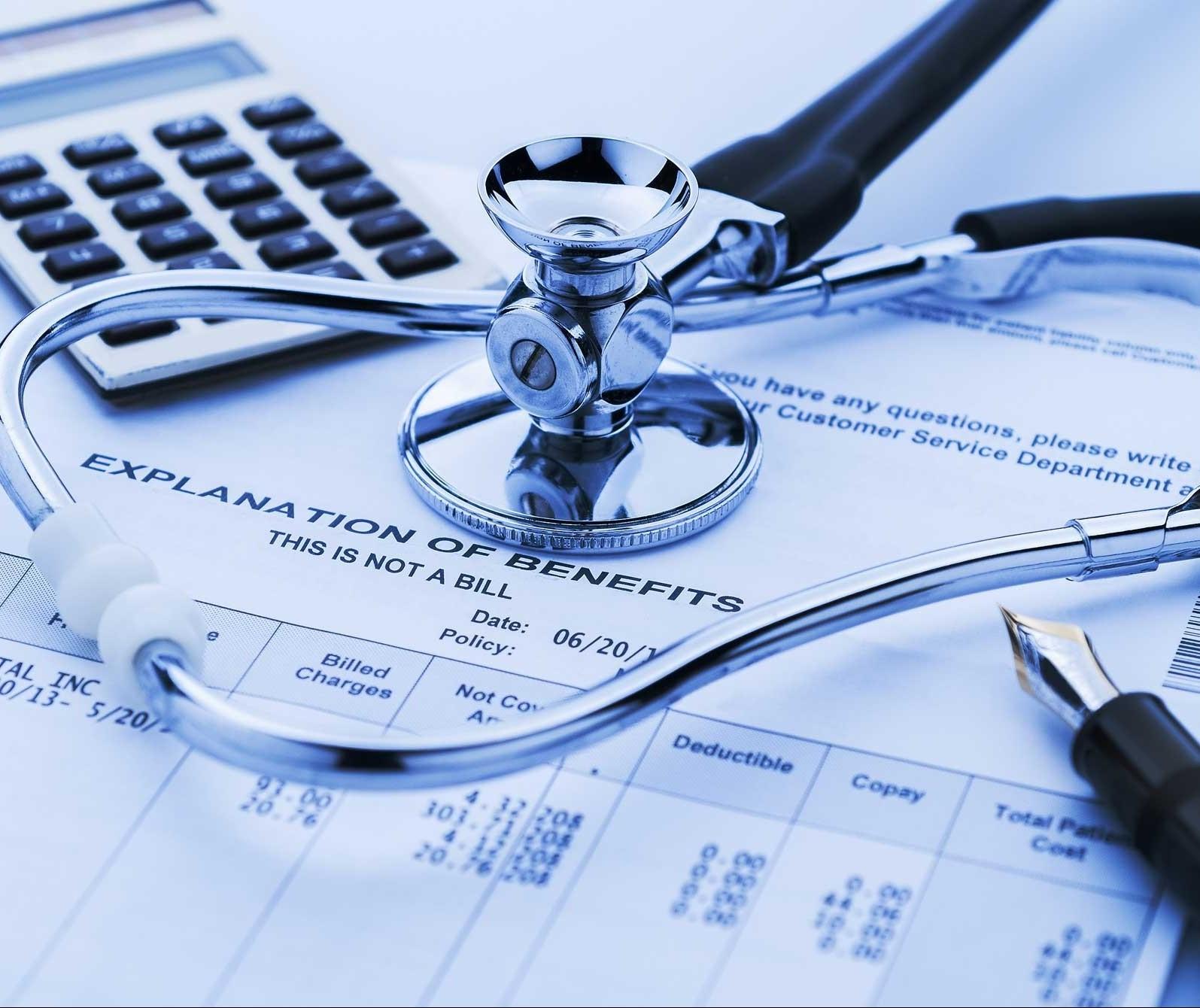 Dos R$ 497 milhões da Saúde em 2019, apenas 6% foram para investimentos