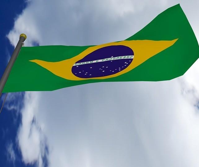 Brasil de todos nós