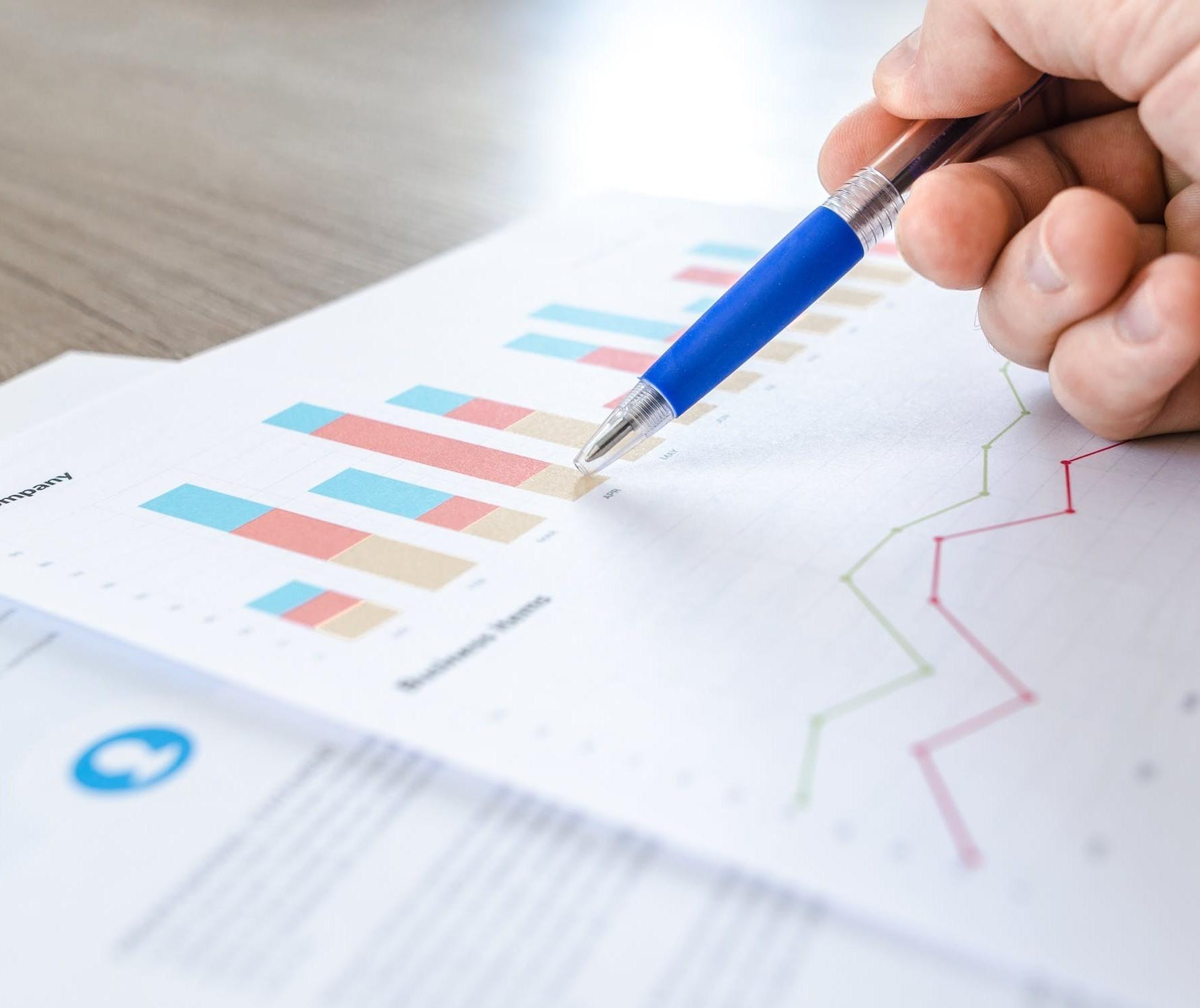 Estudo apresenta propostas para a retomada segura do comércio