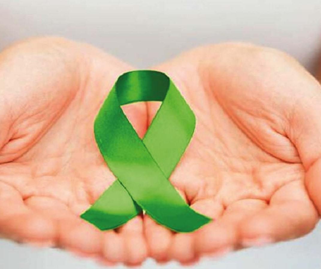 Setembro Verde é o mês de prevenção do câncer de intestino