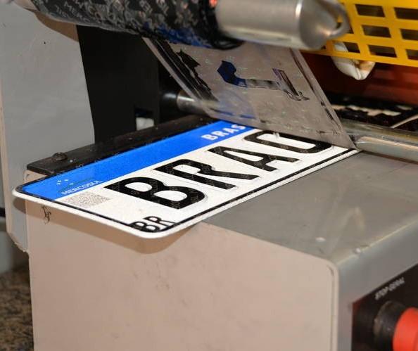 Projeto dá desconto em IPTU para veículos emplacados em Sarandi