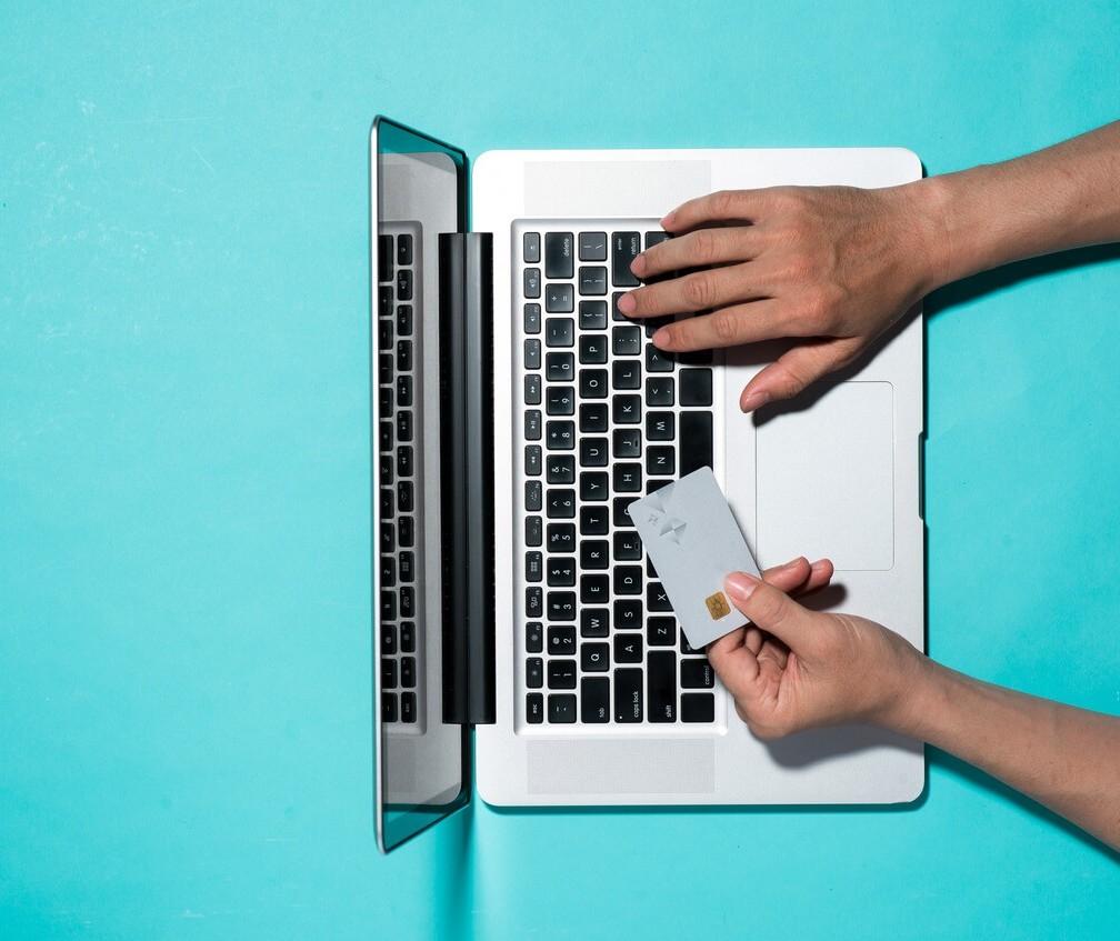 E-commerce brasileiro fatura R$ 61,9 bilhões em 2019