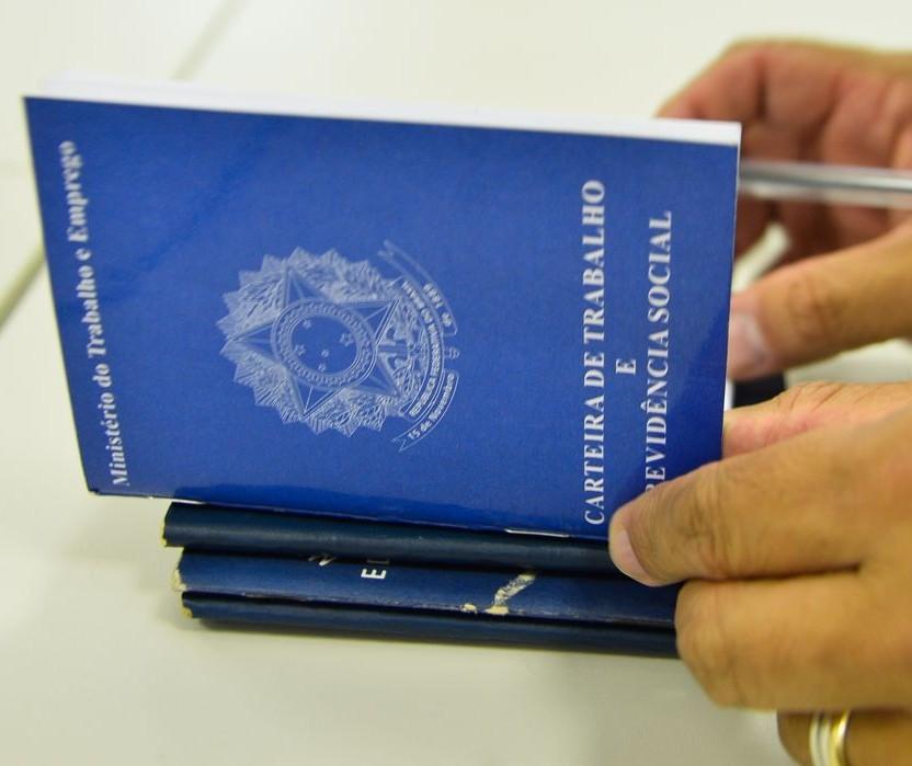 Maringá fecha recorde de 3.271 vagas de emprego em abril