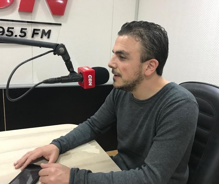 PSB se reorganiza em Maringá para disputar as eleições 2020