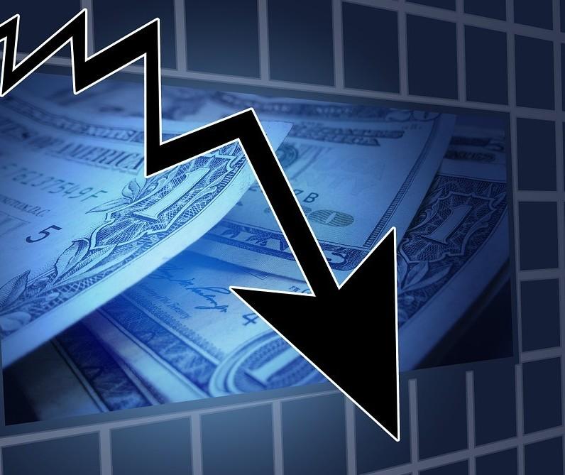 Mercado financeiro reflete situação política