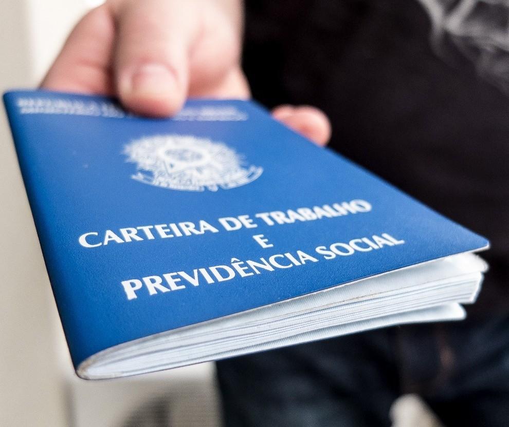 Maringá gerou 430 vagas de emprego em agosto