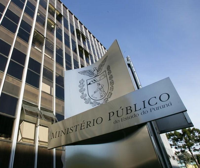 Ministério Público recomenda manutenção de serviços essenciais em Goioerê e mais três municípios