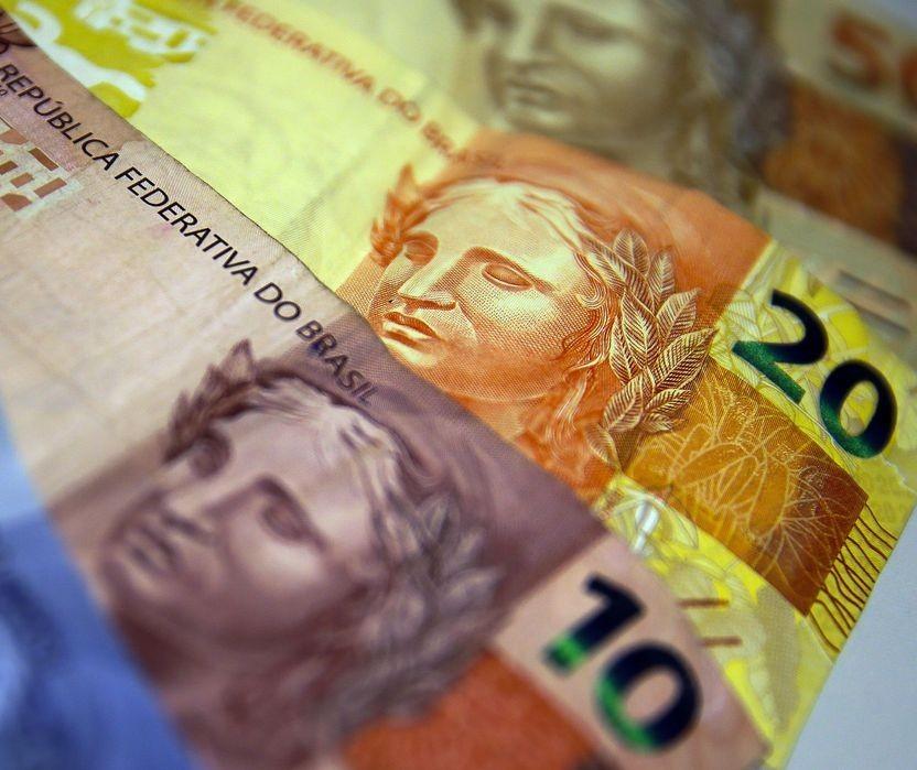 Obter ajuda de R$ 600,00 do governo não é uma ação simples