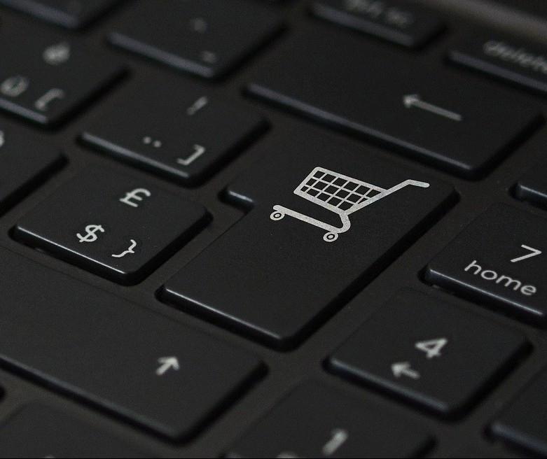 Consumidor será mais seletivo e criterioso