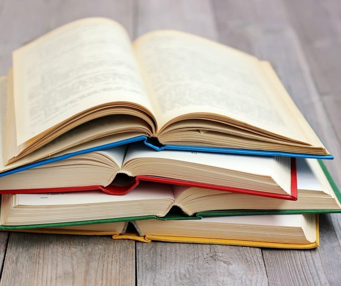 """Aprovado pela Câmara, """"Convite à Literatura"""" se torna lei em Maringá"""