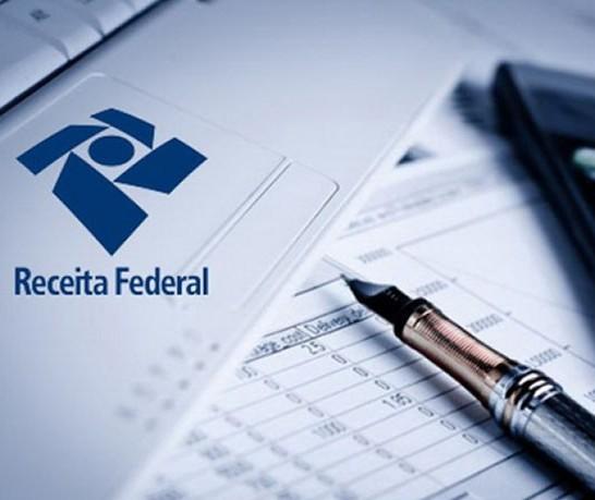 Quarto lote do IR injeta R$ 26,5 milhões na economia regional