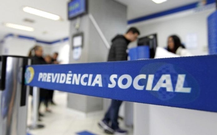 Municípios e estados têm até 31 de julho para ajustar alíquotas do regime próprio da Previdência