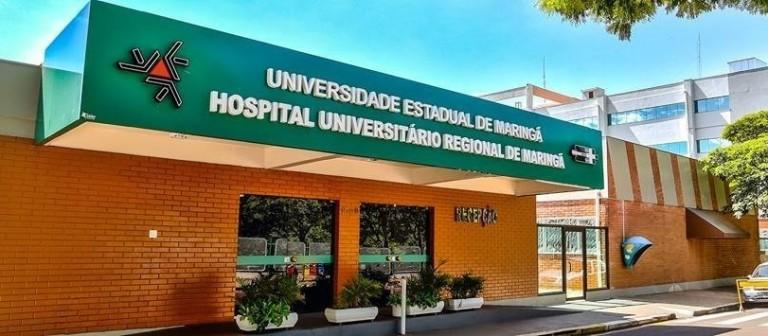 HUM vai reabrir dez leitos de UTI e está contratando médicos, incluindo recém-formados