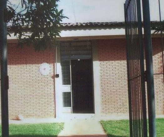 Após dois anos sem fugas, dez presos fogem da cadeia de Alto Paraná