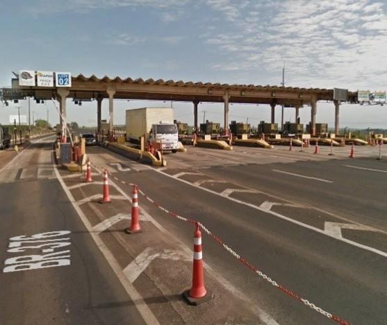 Agepar autoriza reajuste da tarifa de concessionárias em 3,3%