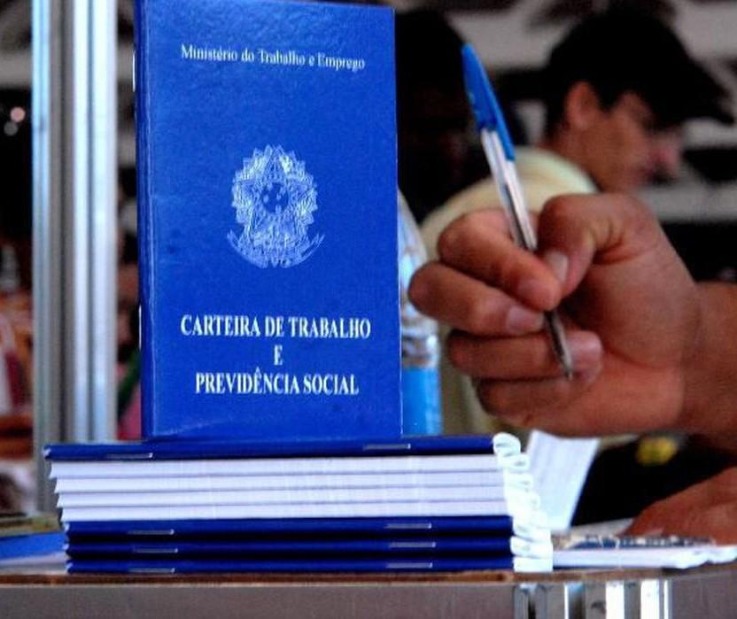 Maringá gerou 1.163 empregos em maio; veja os setores que mais contrataram