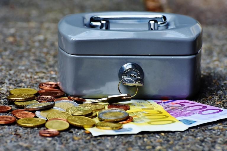 Com R$ 250 mil você pode ter segurança financeira