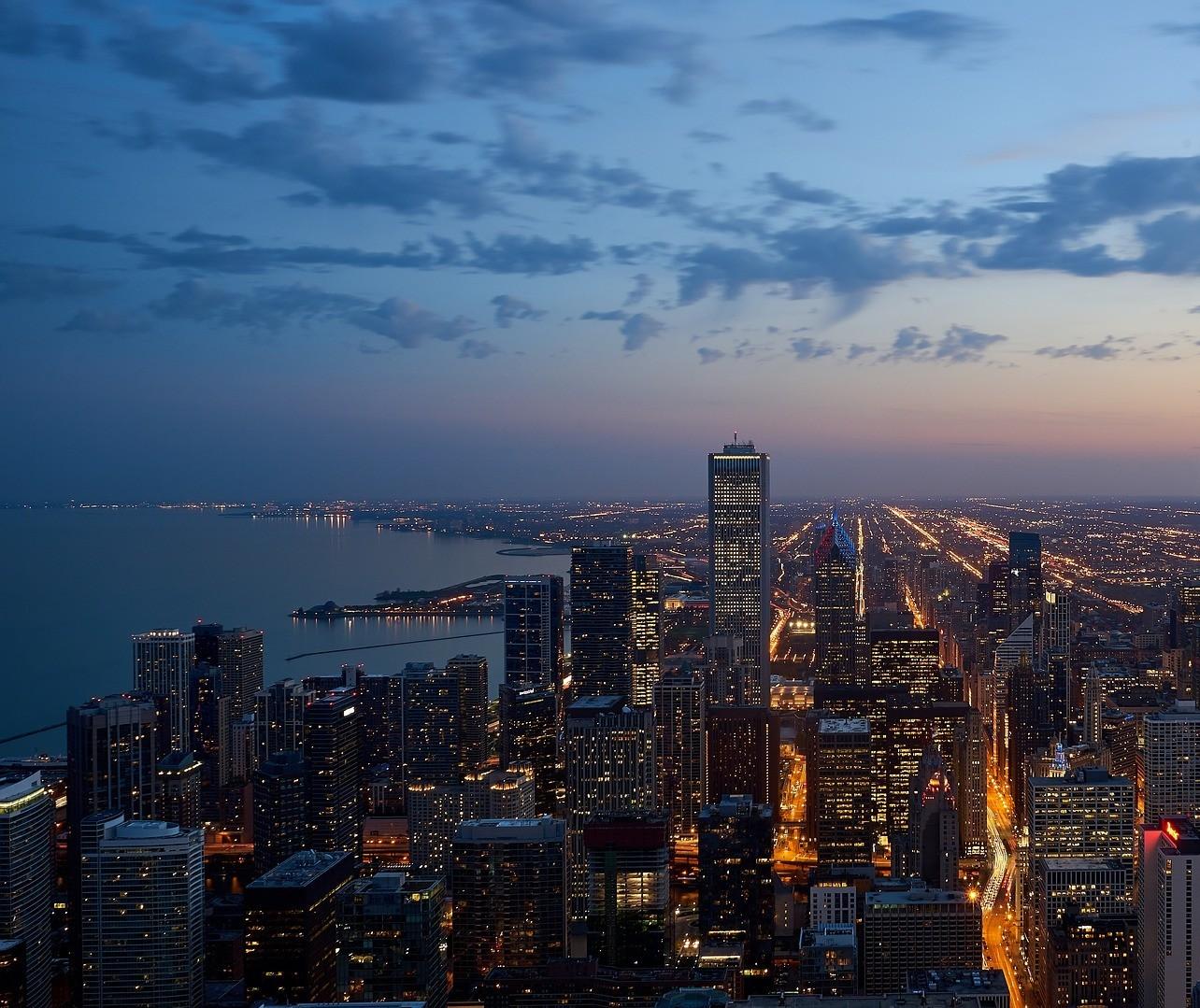 Você sabe o que é urbanismo social?