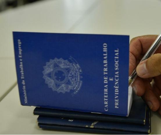Maringá inicia semana com 461 vagas de emprego abertas; candidate-se online
