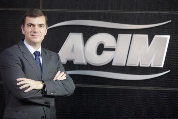 Presidente da Acim comenta proposta de médicos para conter avanço da Covid-19