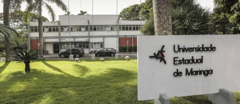 Vestibular da UEM registra 14 mil inscritos; PAS terá 24 mil candidatos