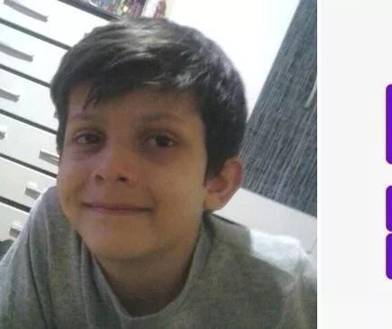 Vaquinha para ajudar menino que tentou comprar casa para mãe na OLX arrecada R$ 165 mil em menos de 24h