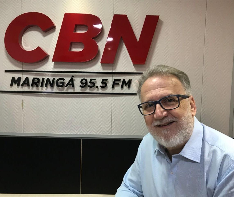 Avante anuncia aliança com PSD, no Paraná