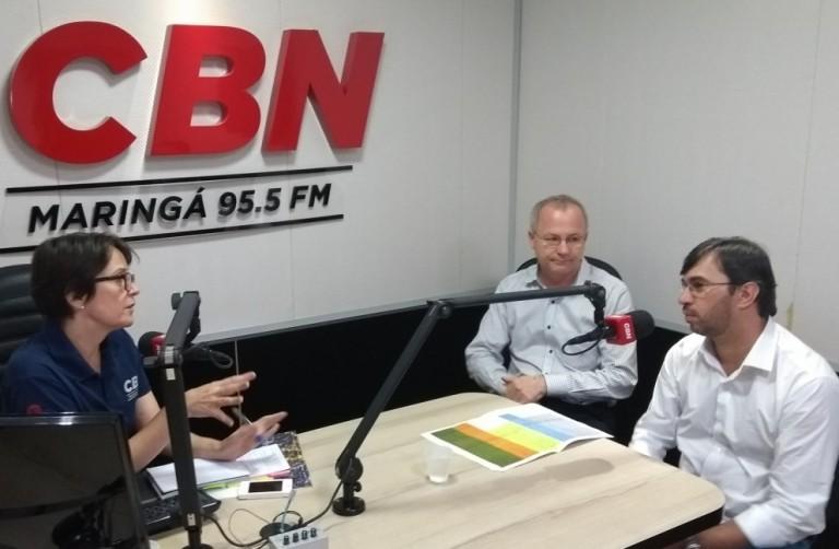 UEM tenta recuperar na Justiça R$ 2,4 mi