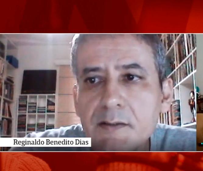 Liberalismo conservador é tradicional no Brasil, mas nem sempre em defesa da democracia