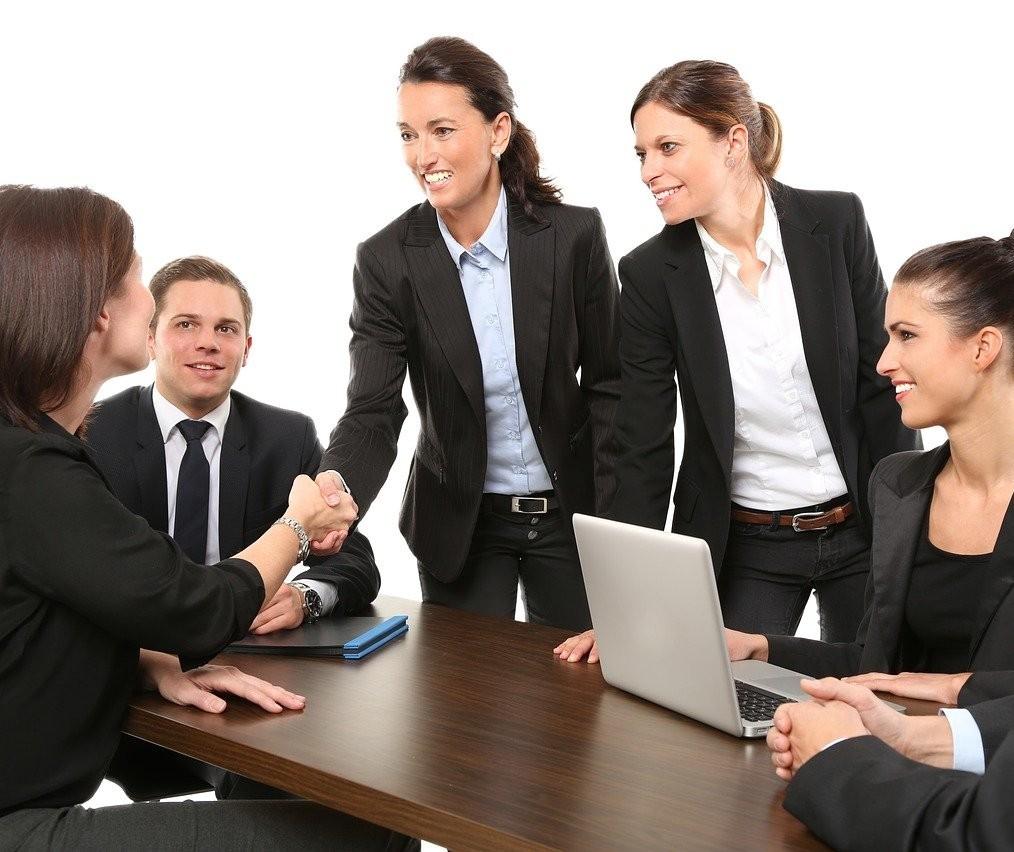 Empresas são responsáveis pela saúde no ambiente de trabalho