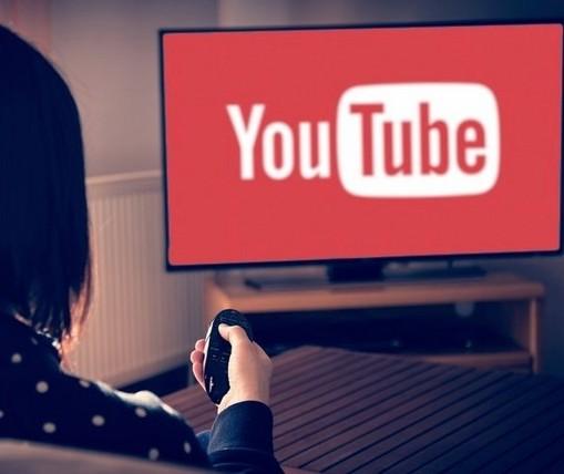 Por que há tanta publicidade sobre investimentos e finanças no YouTube?