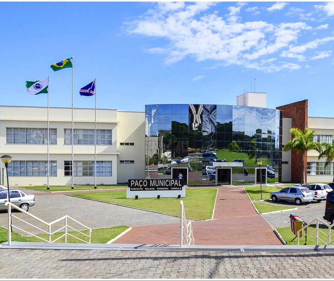 Reunião de emergência com prefeitos de Cianorte e região discute decreto estadual