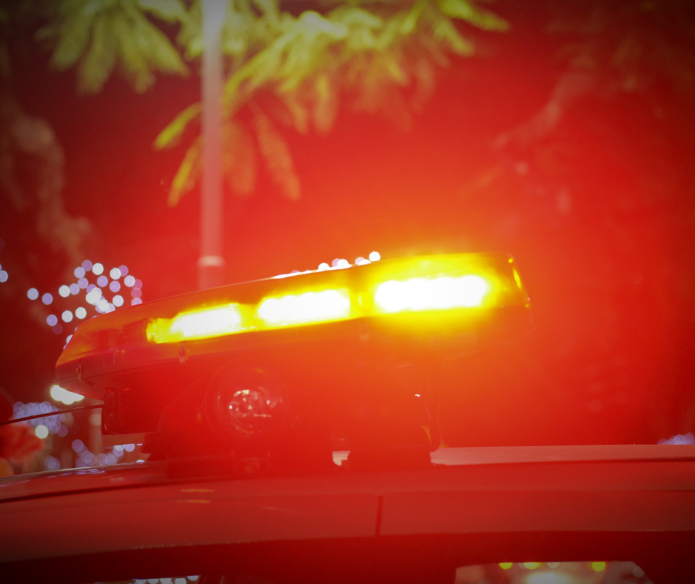 Rapaz é assassinado com pelo menos 10 tiros em Iporã