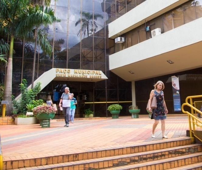 Prefeitura prorroga pagamento do Simples em Maringá