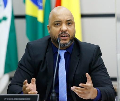 Mais um vereador de Maringá é vítima do golpe do WhatsApp