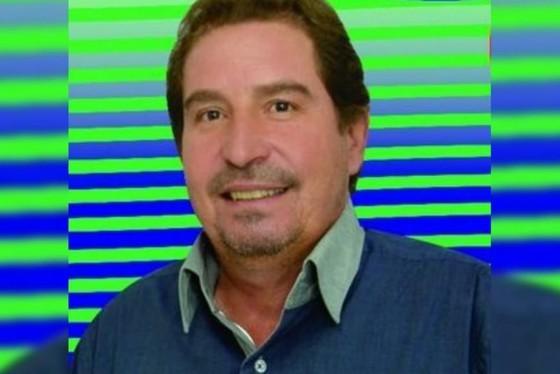 Chefe do Instituto Água e Terra em Paranavaí é morto a tiros