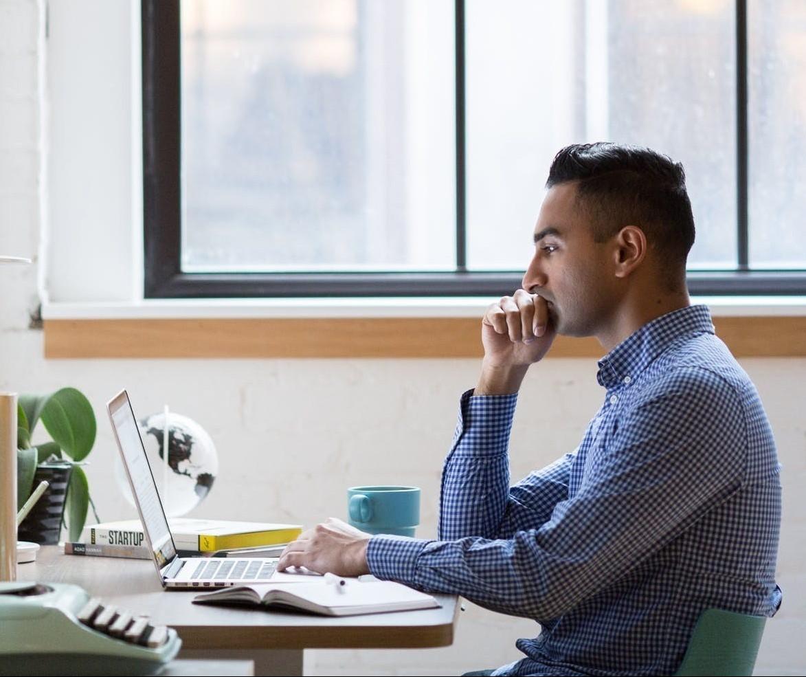Como proceder para aproveitar o momento e se tornar um profissional melhor?
