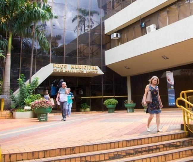 Requerimento questiona prefeitura sobre situação de mães que voltaram a trabalhar