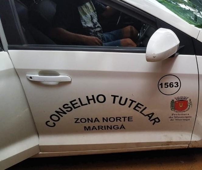 33 devem disputar a eleição para o Conselho Tutelar de Maringá