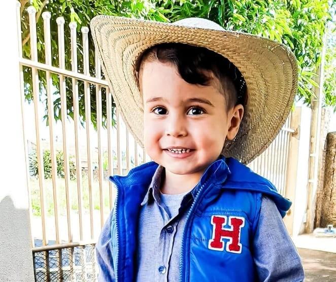 Menino de três anos morre após picada de escorpião em Loanda