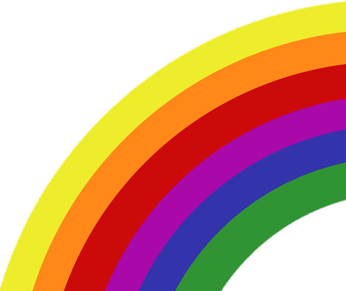 Você sabe qual o significado da sigla LGBTQI+?