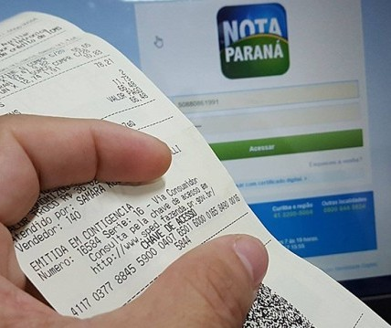 Entidade de Paranavaí ganha R$ 80 mil no sorteio Especial de Natal