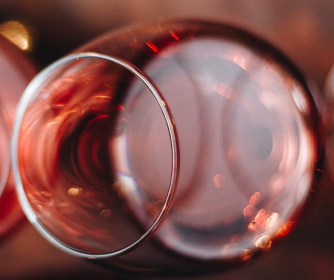 Massas e vinhos: como acertar na combinação?
