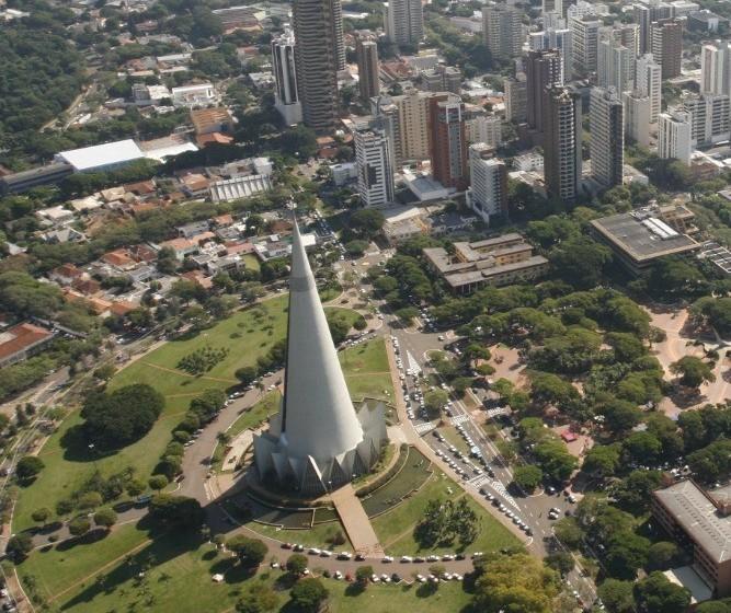 11 estabelecimentos de Maringá conseguem liminar para ampliar horário