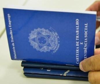 Agência do Trabalhador de Maringá oferta 160 vagas