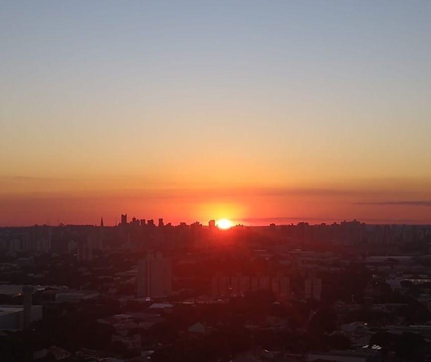 5 notícias de Maringá para trazer otimismo durante o isolamento social