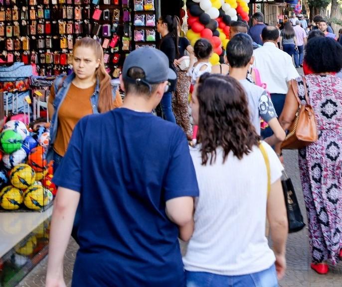 Prefeitura quer comprar mais das pequenas empresas da cidade