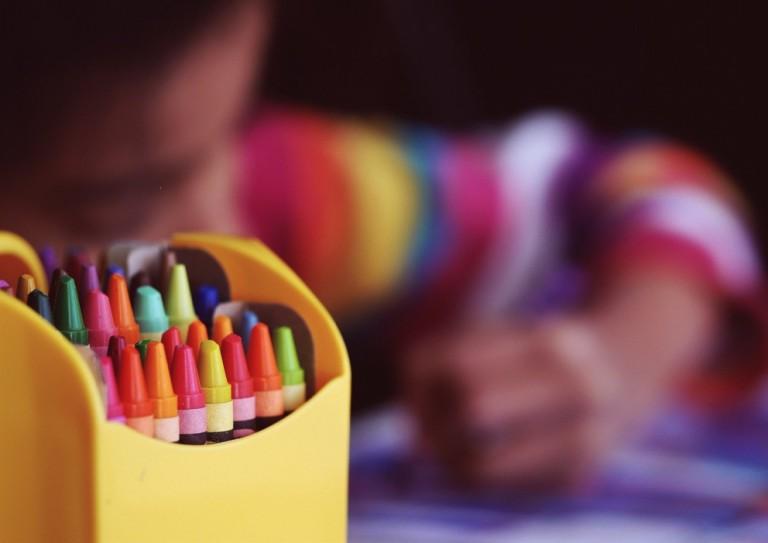 Liminar autoriza retorno às aulas presenciais em escolas infantis de Maringá